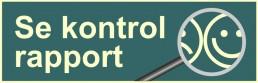 Gikisa Kontrolrapport